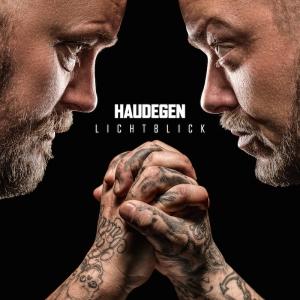 HAUDEGEN_Lichtblick_Cover_800