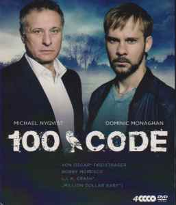 100 cover