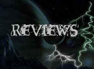 11125388_1572591559668684_597321950_n - reviews