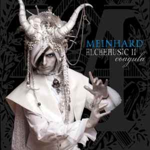 alchemusic 2