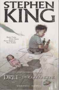 drei king