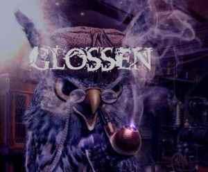 eule - glossen 2