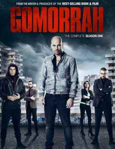 gomorr1
