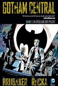 Gotham-Central1