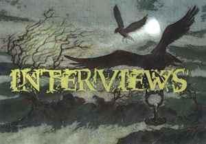 raben - interviews