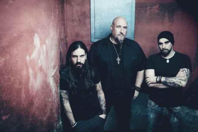 Rage – Gefahr gebannt oder: wenn alle so wären wie Metal-Fans, dann…