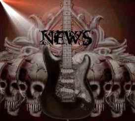 skulls - news