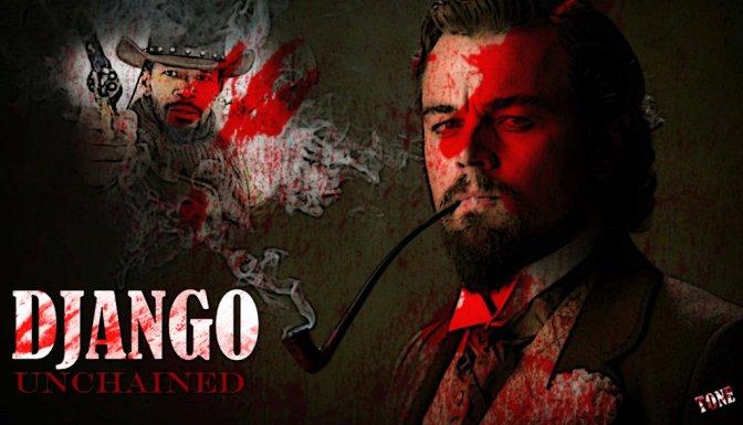 Gewalt in Filmen aus psychologischer Sicht – Tarantino im Visier – Part III – ein Resumé