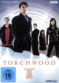 torch 1