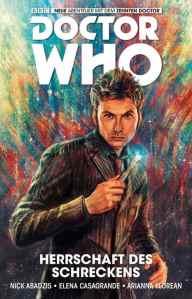 Doctor-Who-der-zehnte-Doctor-1-Herrschaft-des-Schreckens