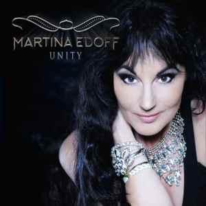 Martina-Edoff-Unity