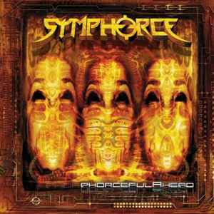 Symphorce - Phorceful Ahead