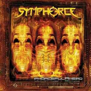 Symphorce - Phorceful Ahead