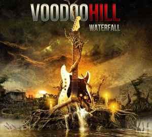 voodoohill-waterfall