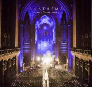 anathema-in-liverpool-cathedral