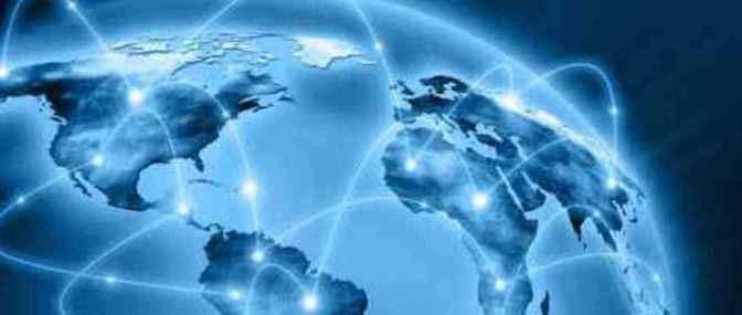 Globales Lernen – das Wachsen einer Idee und ihre Herausforderungen