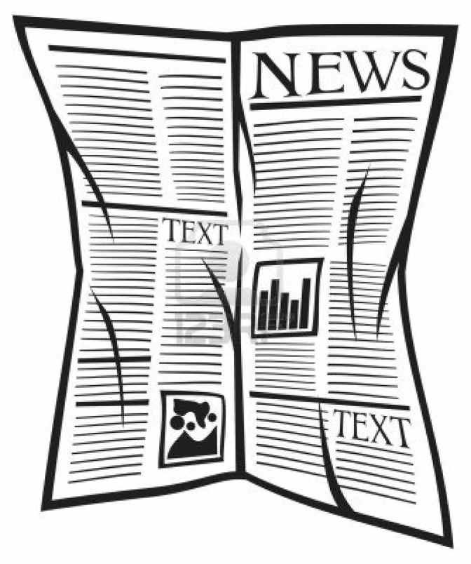 Haben seriöse Tageszeitungen noch eine Zukunft?