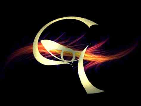 logo thumb 1 gr