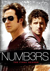 numbers 6