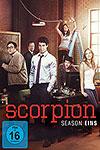 scorpion_s01_fr_xw_dvd