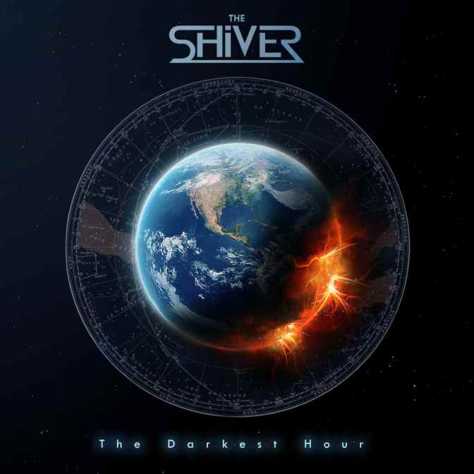 "The Shiver: ""The Darkest Hour"""