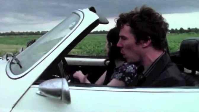 Polyband: Und noch mehr News aus der Film-Landschaft