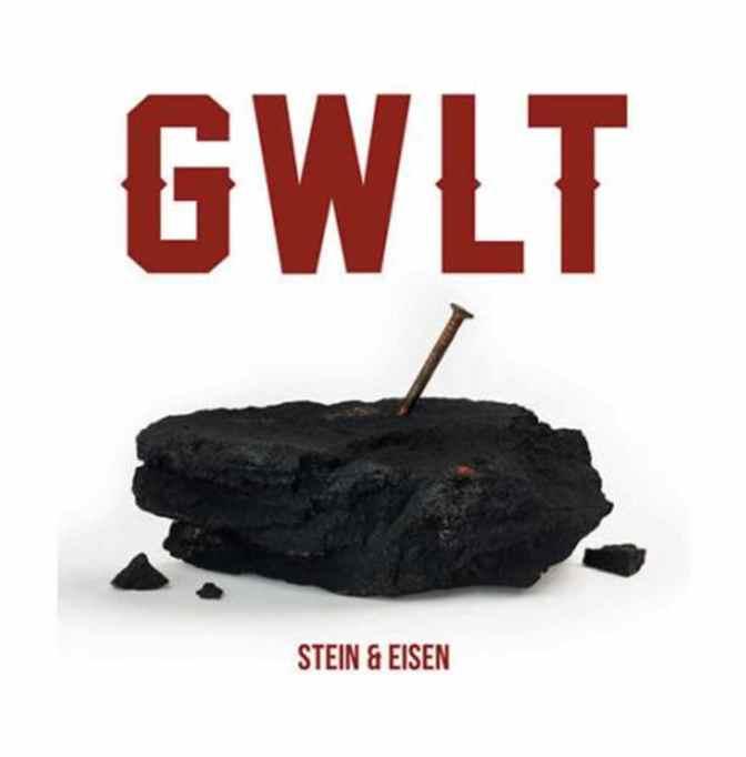 """GWLT: """"Stein und Eisen"""""""