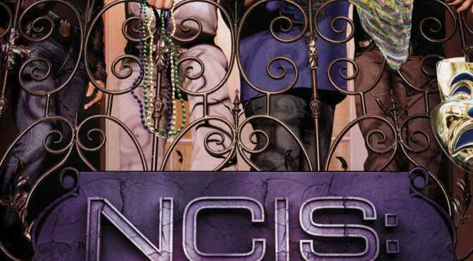 "Gibbs bekommt Verstärkung – woanders halt: ""NCIS: New Orleans"" – Staffel 1.1 und 1.2"