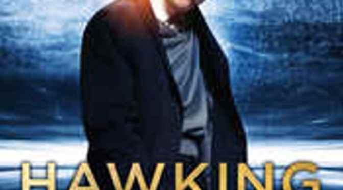 News von Polyband – Luther und Hawking lassen grüßen