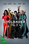 zoolander_n02_fr_xw_dvd_vorlaufig